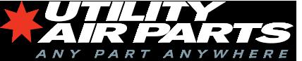 Utility Air Parts Logo